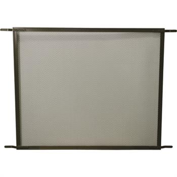 Picture Of Pl 15938 Prime Line Sliding Screen Door Grille 36 Inch