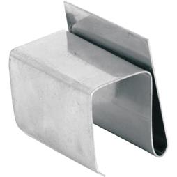 Picture of PL 7751 - Prime-Line Screen Retainer Clips, 7/16 inch, Spring Steel, 6 per card