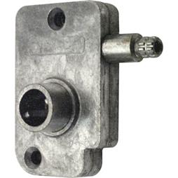 Picture of R 7029 - Rv Window Torque Operator