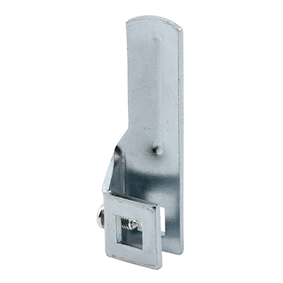 """Picture of R 7046 - Cam Lock, 2-3/4"""" x 5/16"""", Steel, Zinc Plated"""