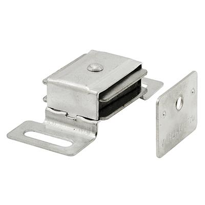 Picture of R 7080 - Cabient Door Magnetic Catch