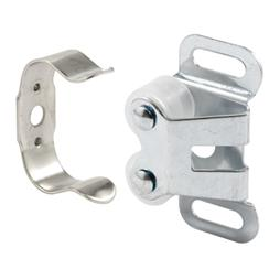 Picture of R 7081 - Double Pole Friction Catch