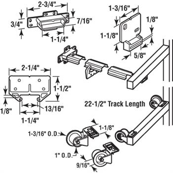 C ing World Rv Parts Catalog also Dometic Rv Furnace Wiring Diagram likewise Dji Wiring Diagram as well Solar Accessories Skylights besides Flojet Parts Diagram. on wiring diagram for awning
