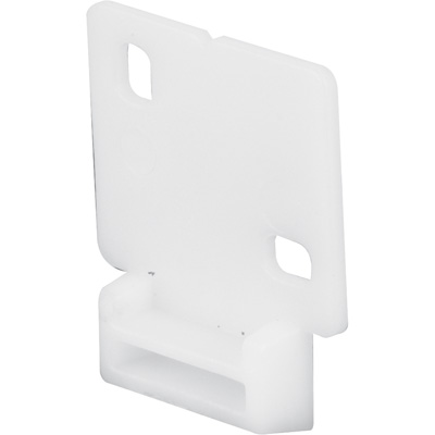 Picture of R 7126 - Drawer Track Front Plate