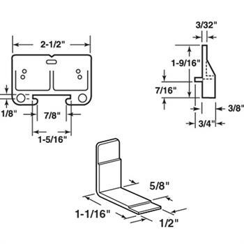 Rv Shower Door Hardware Rv Door Catches And Latches Wiring