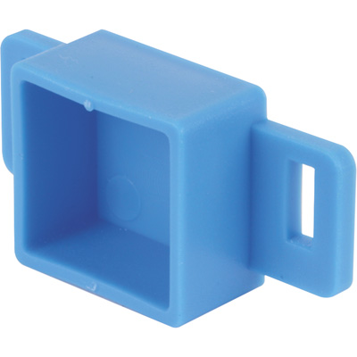Picture of R 7143 - Drawer Track Backplate