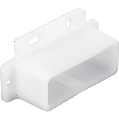 Picture of R 7241 - Drawer Track Backplate