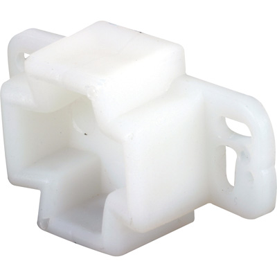 Picture of R 7261 - Drawer track center rail support bracket