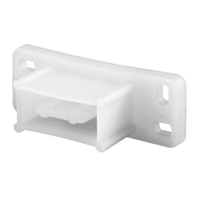 Picture of R 7264 - Drawer Track Backplate
