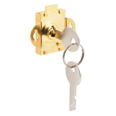 Picture of S 4048 - Mail Box Lock