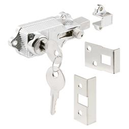 Door Locks Door Security Prime Line