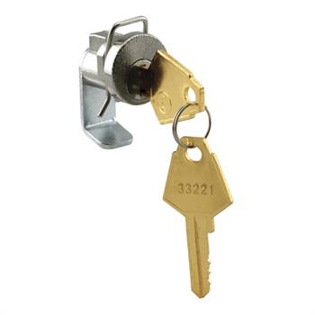 Picture of S 4053 - Mail Box Lock