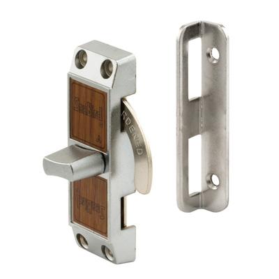 """Picture of S 4061 - Patio Door """"loop Lock"""""""
