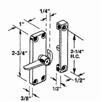 rv screen door latch rv door knobs and pulls wiring