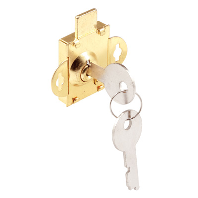 Picture of S 4086 - Mail Box Lock