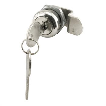 Picture of S 4091 - Mail Box Lock (water Type)