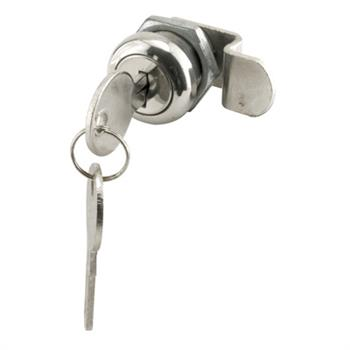 Picture of S 4092 - Mail Box Lock (water Type)