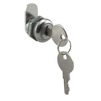 Picture of S 4093 - Mail Box Lock (water Type)