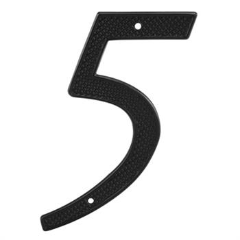 Picture of S 4115 - House Numbers (4-1/4)