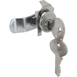 Picture of S 4125 - Mail Box Lock