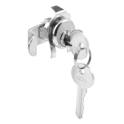 Picture of S 4128 - Mail Box Lock