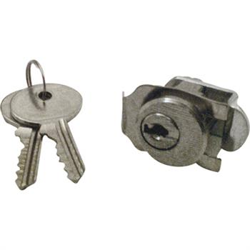 Picture of S 4130 - Mail Box Lock