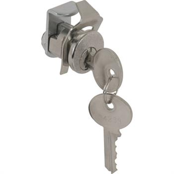 Picture of S 4134 - Mail Box Lock