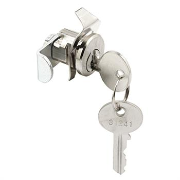 Picture of S 4137 - Mail Box Lock