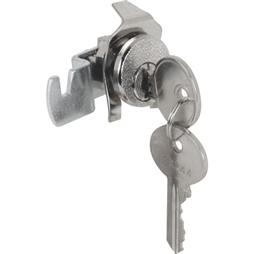 Picture of S 4138 - Mail Box Lock