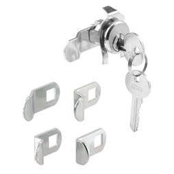 Picture of S 4140 - Mail Box Lock
