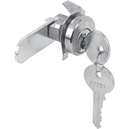 Picture of S 4300 - Mail Box Lock