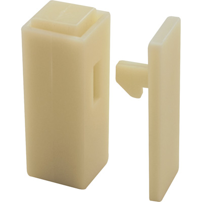 Picture of S 4440 - Cabinet Locks  (ivory)