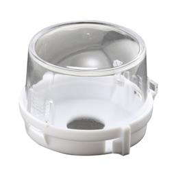Picture of S 4554 - Stove Knob Safery Covers