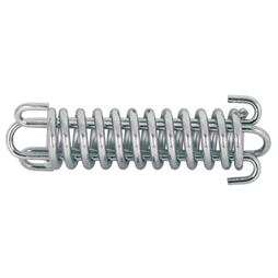 Picture of SP 9678 - Porch Spring 1-9/16 inches x 7-3/4 inches  x .227 Gage, Pack of 2