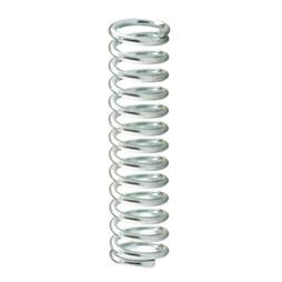 "Picture of SP 9720 - SPRING, COMPRESSION, 5/16"" x 1-1/4"" - .041 DIA."