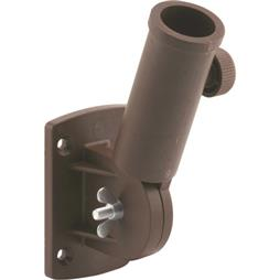 Picture of U 10073 - Flag pole holder