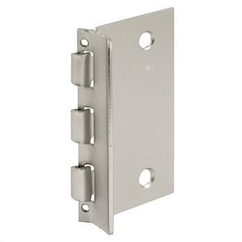 U 10319 Door Lock Flip Action