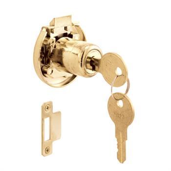 U 10667 Drawer Amp Cabinet Lock