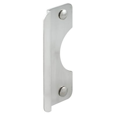 Picture of U 10676 - Door latch guard