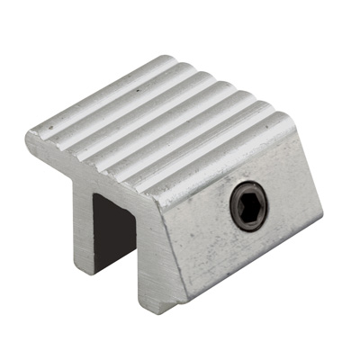 Picture of U 9810 - Sliding Window Lock Single Hex Screw