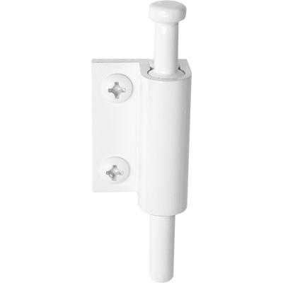 Picture of U 9874 - Patio Door Lock,
