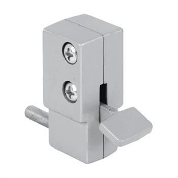 Picture of U 9877 - Step-on Sliding Door Lock