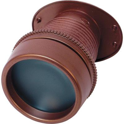 Picture of U 9916 - Door Viewer