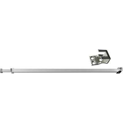 Picture of U 9920 - Security Bar Lock