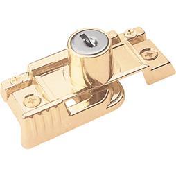 Picture of U 9932 - Slim-Line Keyed Sash Lock