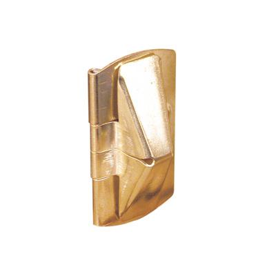 Picture of U 9938 - Wood Window Flip Lock