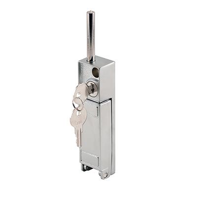 sliding patio door security products sliding door parts prime line