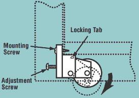 Sliding screen door rollers how to door hardware manufacturer if this is your roller planetlyrics Images