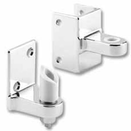 Picture for category Pivot Hinges