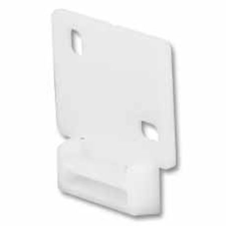 Picture for category Drawer Track Front Plates